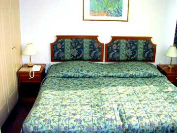 hotel lybidjpg