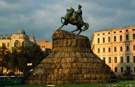 ucrania-turismo.jpg