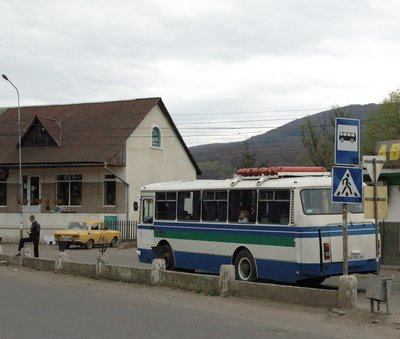 autobus-ucrania.jpg