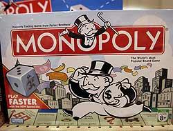 monopolyjpg