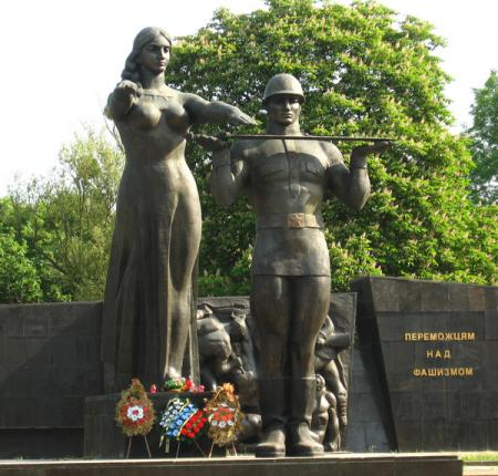 monumentos ucraniajpg