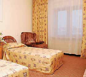 kreschchatik hoteljpg