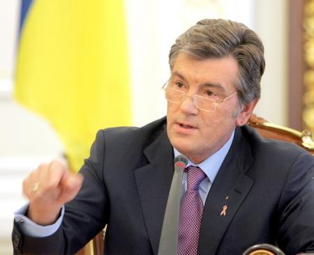 yushchenkojpg