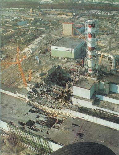 chernobiljpg