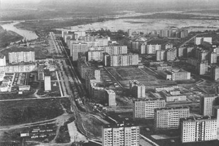 chernobyljpg 2