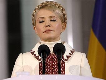 presi ucraniajpg