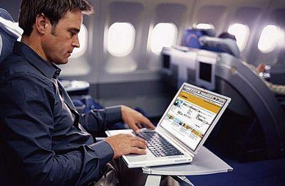 wifi a bordo.jpg