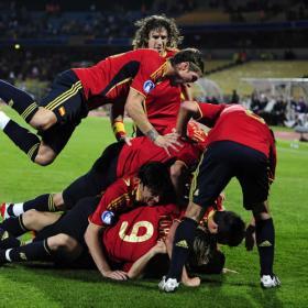 espana-euro.jpg
