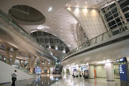 aeropuerto-corea-del-sur.jpg
