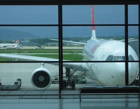 aeropuerto-de-zurich.jpg