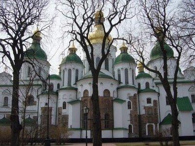 ucrania-semana-santa.jpg
