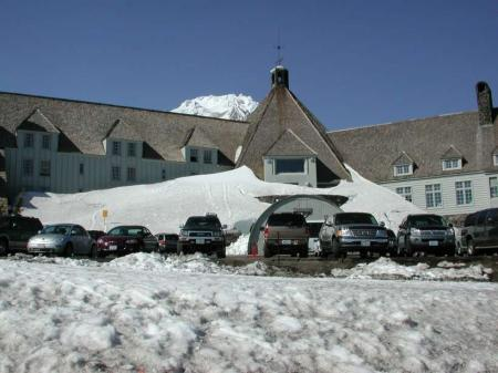 timberline-lodge.jpg