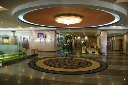president-hotel.jpg