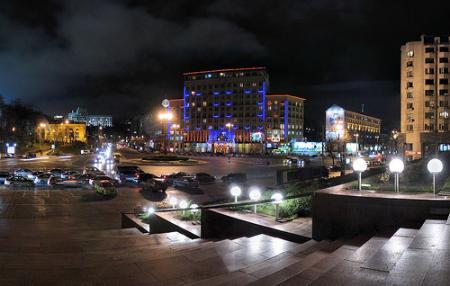 hotel-kiev.jpg