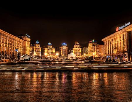 kiev-ciudad.jpg
