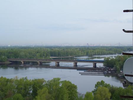 kiev-ucrania.jpg