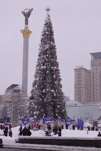 navidad-ucrania.jpg