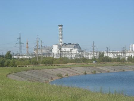 chernobil.jpg
