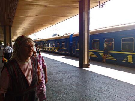 ucrania-viajes.jpg