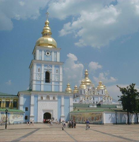 kiev-iglesia.jpg