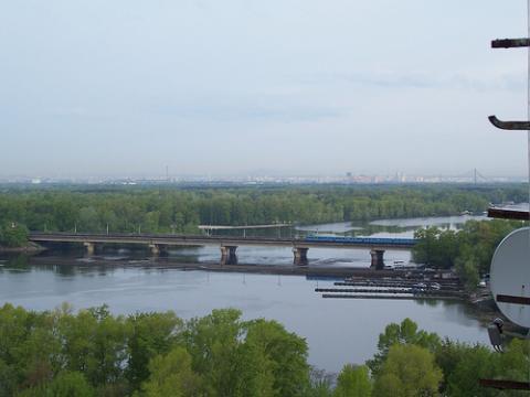 ucrania-destino.jpg