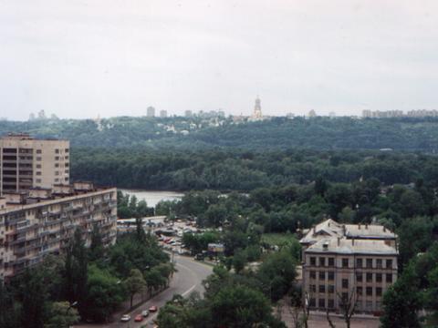 ucrania-visita.jpg