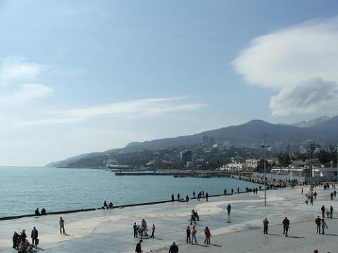 yalta-turismo.jpg