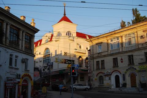 ucrania-ciudad.jpg