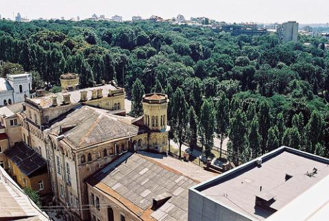 kiev-ciudad-hotel.jpg