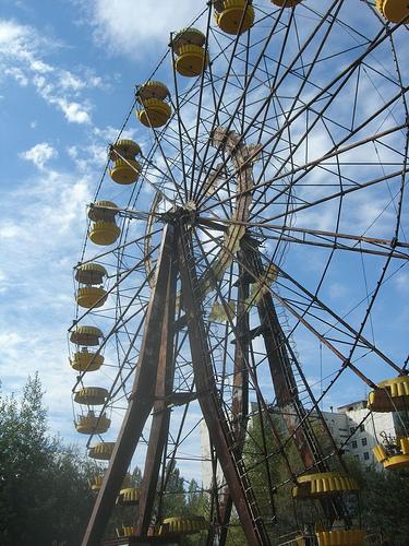 chernobil-visitas.jpg