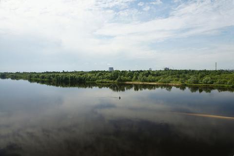 chernobil-ucrania.jpg