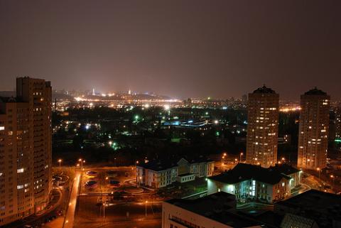 kiev-noche.jpg