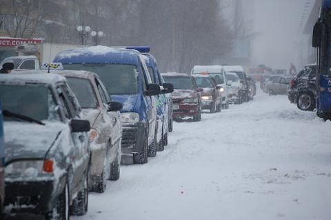 nieve-ucrania.jpg