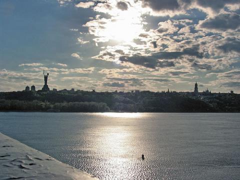 kiev-cielo.jpg