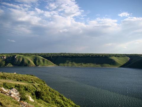 ucrania-rio.jpg
