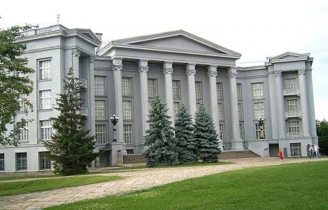 museo-kiev.jpg