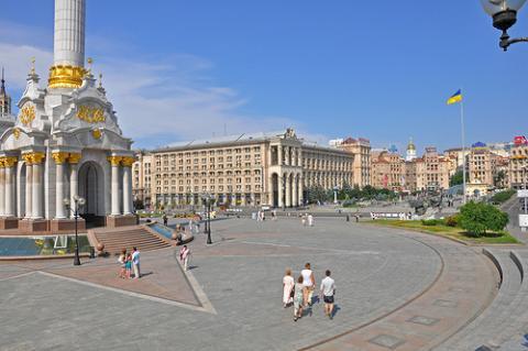 plaza-kiev.jpg