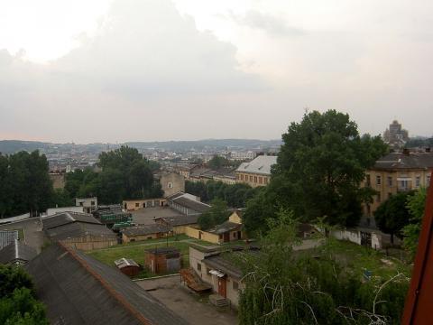 lviv.jpg