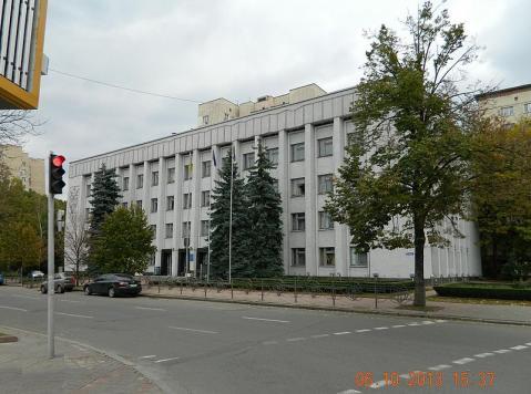 turismo-kiev.jpg