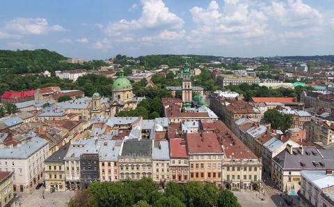 lviv-vistas.jpg